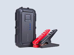 The Roav 400A Jump Starter can get you back on the road at 25% off