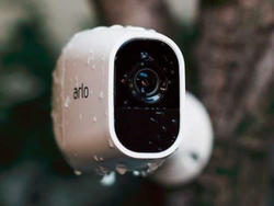 Secure your home with these Arlo Pro 2 camera bundles down to low prices