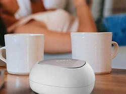 Eliminate dead zones with D-Link's COVR Mesh Wi-Fi system at 40% off