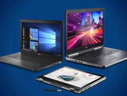 The Dell Refurbished Store has a big weekend sale that could save you $350