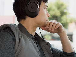 Keep on gaming with Logitech's G433 wired gaming headset on sale for $60