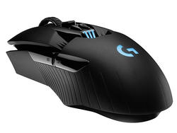 The Logitech G903 Lightspeed is a powerful wireless gaming mouse on sale for $70