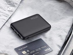 Score a necessity at 50% off with these $10 HTGK Power Banks
