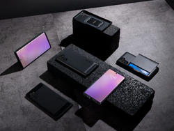 A smart experience for your Note 10 & Note 10+ with Spigen