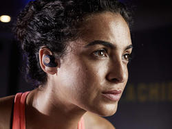 Use the refurb Jabra Elite Active 65t down to $100 at the gym