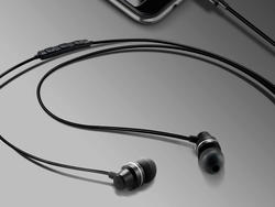 Lecone's discounted USB-C earbuds will keep you listening for $10