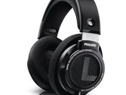 The fantastic Philips SHP9500 over-ear headphones have dropped to $70