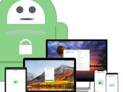 Private Internet Access VPN is just $3 per month for a very limited time