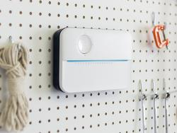 The Rachio 3 16-zone system has dropped to $224 and gives you ultimate control over your sprinklers