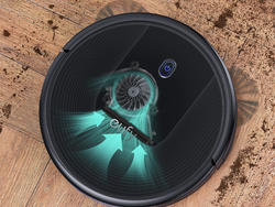 Save $90 on the Eufy RoboVac 30 and let something else do the cleaning
