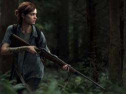 The Last of Us Part II preview: Worth the wait
