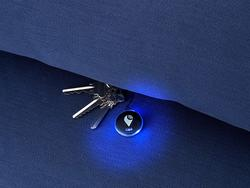 Keep tabs on your keys with a TrackR Pixel for just $1 today only