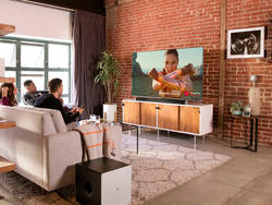 Today's one-day VIZIO sale at Woot will upgrade your home theater for less