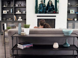 Save $155 today on Vizio's Dolby Atmos premium home theater sound system
