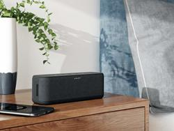 Pump up the jams with a new low price on Anker's Soundcore Boost speaker