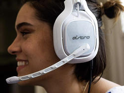 Go for the Astro A40 headset and MixAmp Pro down to a low price of $150