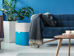 Conquer allergy season with the Blue Pure 211+ Air Purifier at $100 off