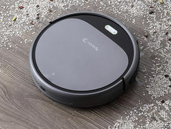 Tuesday's top deals: robot vacuums, internet TV, dash cams, and more!