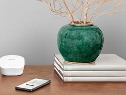 Friday's best deals: Eero mesh Wi-Fi, SimpliSafe security systems, and more