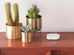 Here's your chance to save 30% on the best mesh Wi-Fi system this year