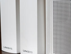 Save huge on Linksys routers, mesh networking, and more