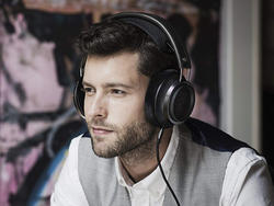 Grab the Philips Fidelio X2HR over-ear headphones on sale for $150