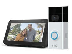 Monday's best deals: Ring Video Doorbell 2, wireless chargers, and more