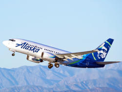 Fly this fall and winter from $57 roundtrip