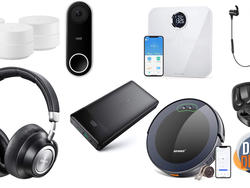 Sunday's best deals: Bluetooth headphones, a Google Wifi bundle, and more!