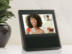 Woot is offering the 1st-gen Echo Show in new condition for just $70