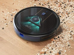 Clean up with this one-day sale on Eufy RoboVac models at Woot