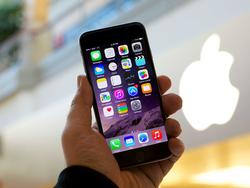 Get a refurbished unlocked iPhone 6 or 6 Plus from just $120 today only