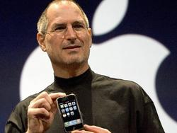 Steve Jobs doppelgänger has conspiracy theorists in a frenzy
