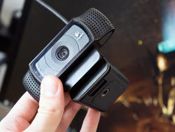 Enjoy HD video calls with record low pricing on Logitech's C920 Pro webcam