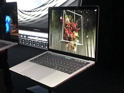 Save up to $500 on Apple's latest MacBook Pro models today only