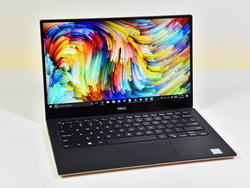 Save $575 on the popular Dell XPS 13 touchscreen laptop