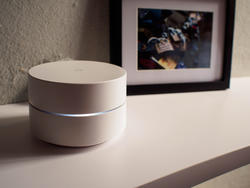 Build your wireless network with the discounted Google WiFi 3-pack