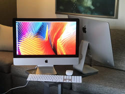 There's never been a better time to buy Apple's 27-inch 2017 iMac