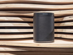 Treat your ears to a Sonos One speaker at a rare $49 discount