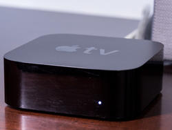 How to download and install tvOS 13 on your Apple TV