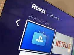 It's not just you —PlayStation Vue is down for some [Update]