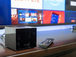 Amazon updates the Fire TV Cube with newer processor and Dolby Atmos audio