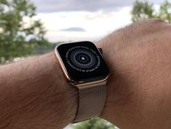 It's time to strap on an Apple Watch Series 4 with up to $50 off