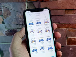 Pay just $15 a month for the iPhone XR at Sprint