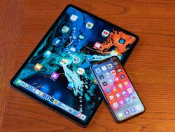 Here is everything that's new in iOS 13.1 beta 1