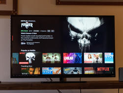 Netflix is raising prices for UK subscribers by as much as 20%