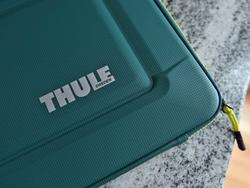 Protect your 15-inch laptop with $25 off Thule's Gauntlet 3.0 rugged sleeve