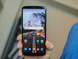 Best Motorola phone you can buy right now