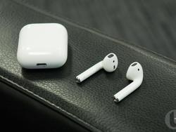 Keep your AirPods protected with these cases