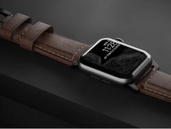 These are the best Leather Bands for the Apple Watch